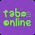 Taboo Online - Tabu Anlat Bakalım