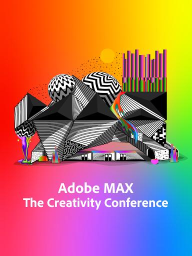 Adobe Creative Cloud screenshot 9