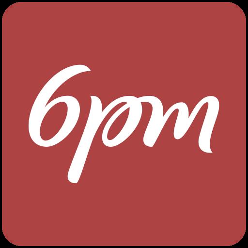 6PM - Shoes, Clothes & More