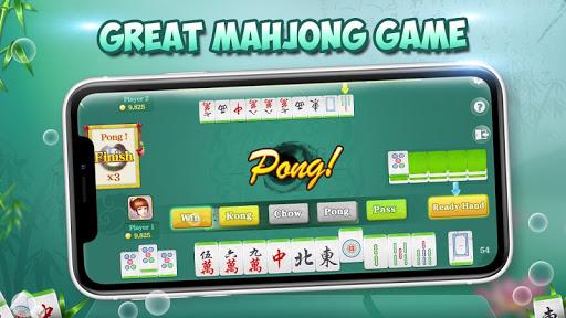Chinese Mahjong 1.1.33 Screenshots 1