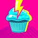 Sugar Shock - One Minute Match Mayhem - Androidアプリ