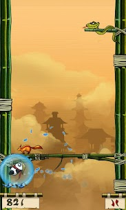 Panda Jump  Apps For Pc (Download On Windows 7/8/10/ And Mac) 2