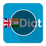Translate English to Hindi - OnScreen Dict