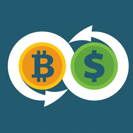 bitcoin pénztárca online)