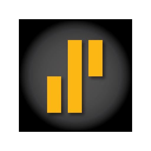 MySynchrony – Apps bei Google Play