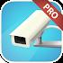 Speed Camera Radar (PRO)