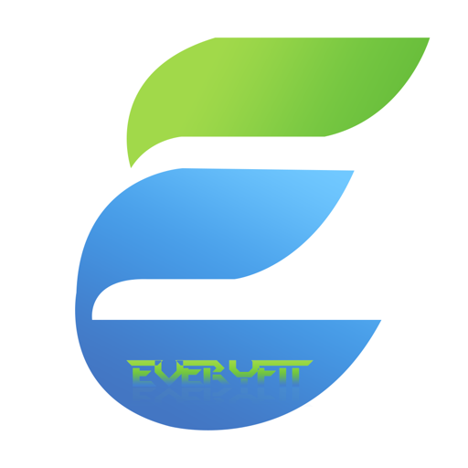 EveryFit icon