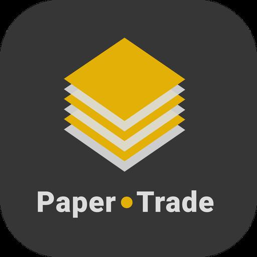 papírkereskedelem bitcoin