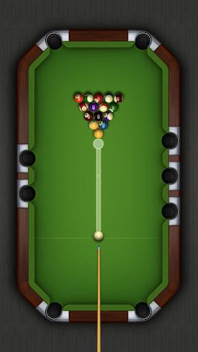 Pooking - Billiards City apkdebit screenshots 6