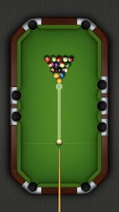 Pooking – Billiards City 6