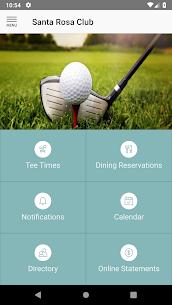 Santa Rosa Club For Pc (Free Download On Windows 10, 8, 7) 2
