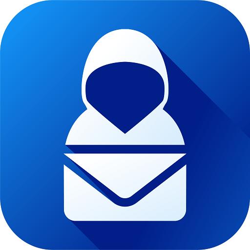 Hack Check - password hacked & password generator