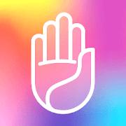 Life Palmistry - AI Palm&Gender&Prediction