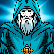 Merlin the Clairvoyant