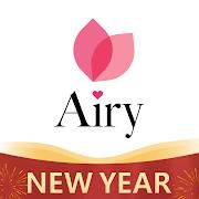 Airy - Women's Fashion