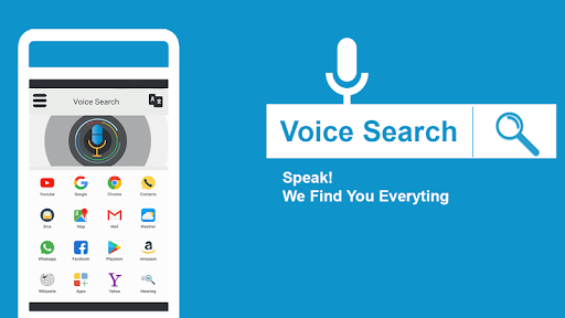 smooth voice search screenshot 2