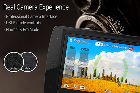 Lumio Cam  Apps For Pc – Free Download On Windows 7, 8, 10 And Mac 2