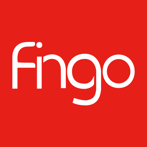 Fingo - Online Shopping Mall & Cashback Official