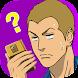クロスワード 宇宙兄弟 暇つぶしに最適なパズルゲーム - Androidアプリ