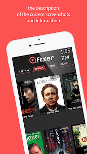 Myflixer Apk Download , Myflixer Apk Download For Android , Myflixer Apk For Pc , New 2021* 1
