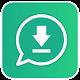 Status Saver - Save & Download Status for Whatsapp Download on Windows