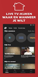 TV VLAANDEREN  Apps For Pc – Free Download For Windows 7, 8, 8.1, 10 And Mac 2