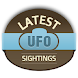 Latest UFO Sightings - LUFOS - Androidアプリ