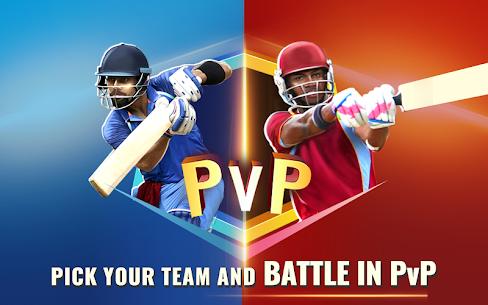 Sachin Saga Cricket Champions APK Download 10