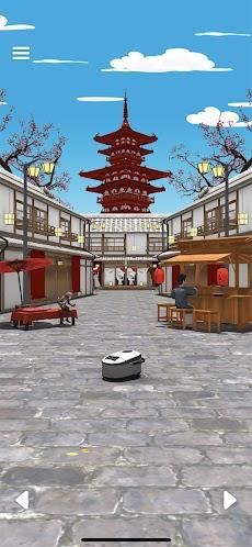 脱出ゲーム 京都 ~古き良き京の都~のおすすめ画像5