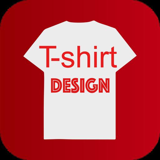 Las Mejores Aplicaciones para Diseñar Camisetas Gratis