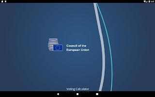 Council Voting Calculator