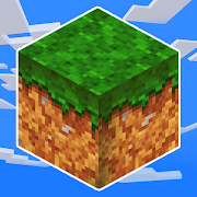 APK MultiCraft ― Build and Mine! 👍