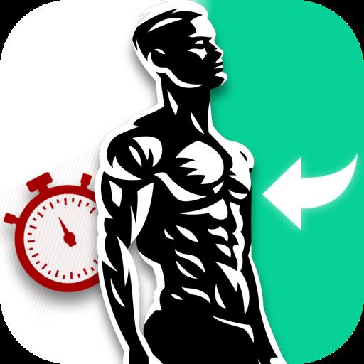 Pérdida de peso: 10 kg / 10 días