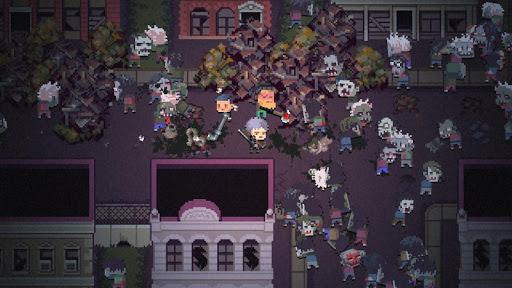 Death Road to Canada  screenshots 3