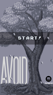 Avoid –  can you? 4.1.0.0 APK Mod for Android 1