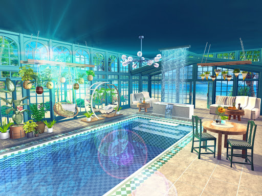 Home Design : Dream Planner goodtube screenshots 18