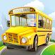 Hyper School - Androidアプリ