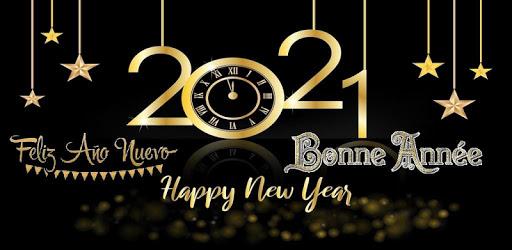 Happy Chinese New Year 2021 GIF 4K 1.0 Screenshots 9
