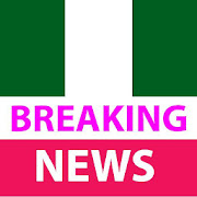 Live Naija News (Trending, Breaking & Local News)