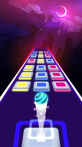 Color Hop 3D 1.0.68 screenshots 3