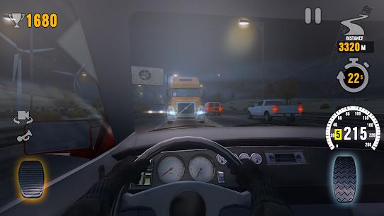 Traffic Tour Classic MOD APK 1.0.6 (Unlocked All) 10