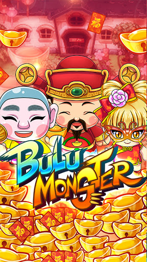 Bulu Monster  screenshots 16