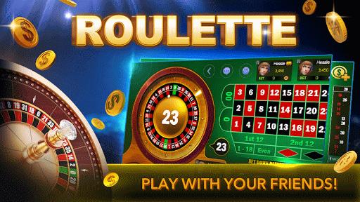 Slots Vegas Casino: Best Slots & Pokies Games screenshots 8