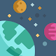 Hubble Telescope, News, images & videos from space APK