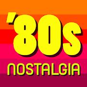 80s Quiz - Nostalgia TV, Fashion, Toys, and Games