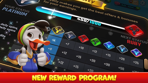 Bingo Drive u2013 Free Bingo Games to Play 1.347.1 screenshots 5