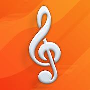 آموزش نت های موسیقی - تمرین سلفژ