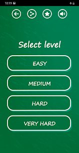 Learn Math  Add, Subtract, Multiplication Division Apk 4
