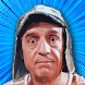 Figurinhas Chaves Whatssap PORTUGÊS WAStickerApps - Androidアプリ