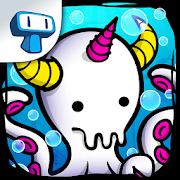 Octopus Evolution: Mutant Idle